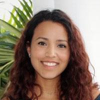 Mercedes Espinoza