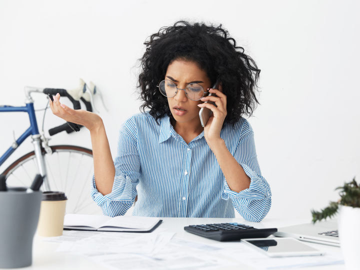 7 Signs of a Toxic Internship