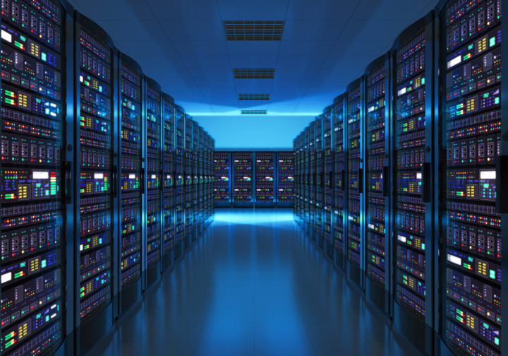 Is Cloud Computing Right for Your Law Firm?