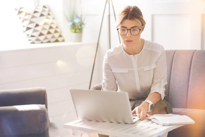 Millennial Attorney Survey Highlights Firm Culture Criticism and Gender Imbalance
