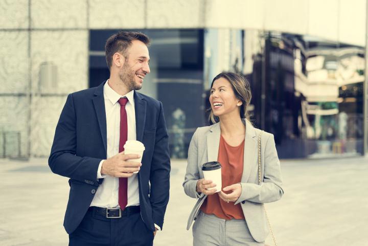3 Tips to Optimize Your Internship
