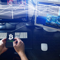 What to Know About Getting Paid in Crypto