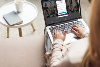Six LinkedIn Learning Courses to Improve Your Legal Career