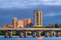 7 Surprisingly Great Cities for Lawyers