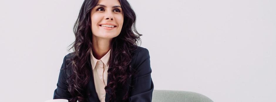 Top 10 Habits of Power Law Associates, Part 2